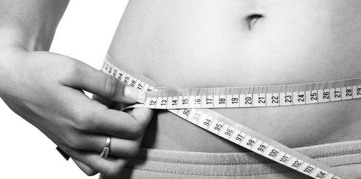 belly-body-calories-diet-420695z