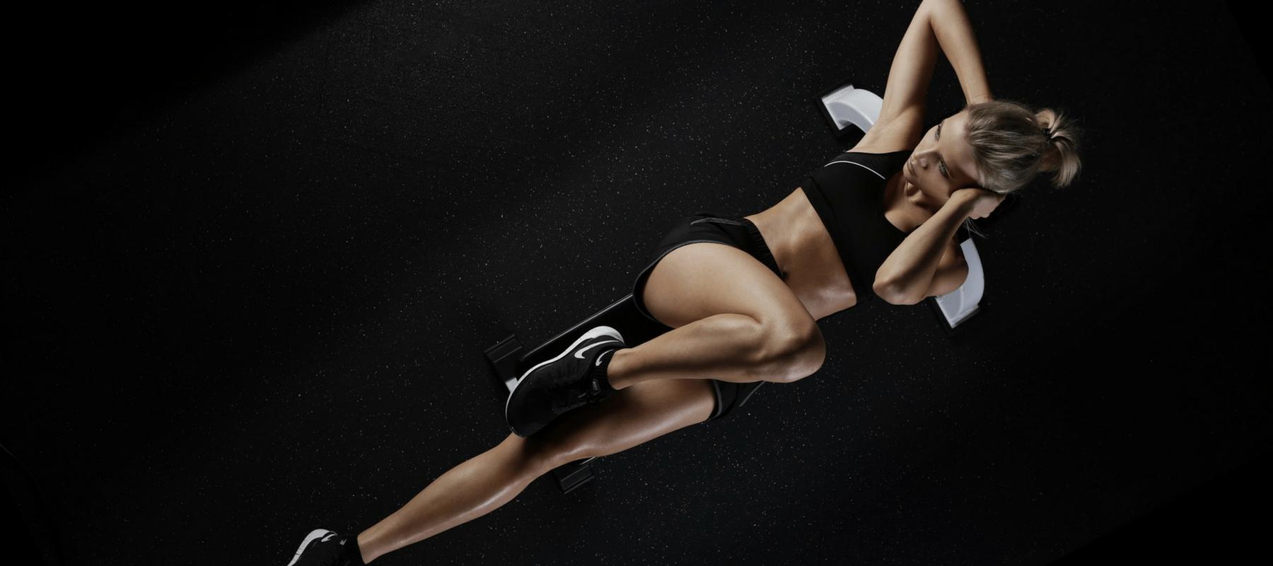 chiseled_girl_fitness_calisthenic_strength_training_for_women_over_50_slider_1
