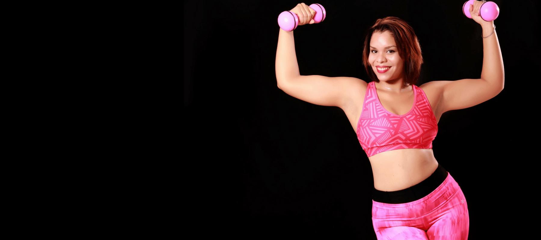 chiseled_girl_fitness_calisthenic_strength_training_for_women_over_50_slider_2b