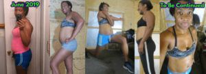 best_weight_loss_programs_for_women_over_35